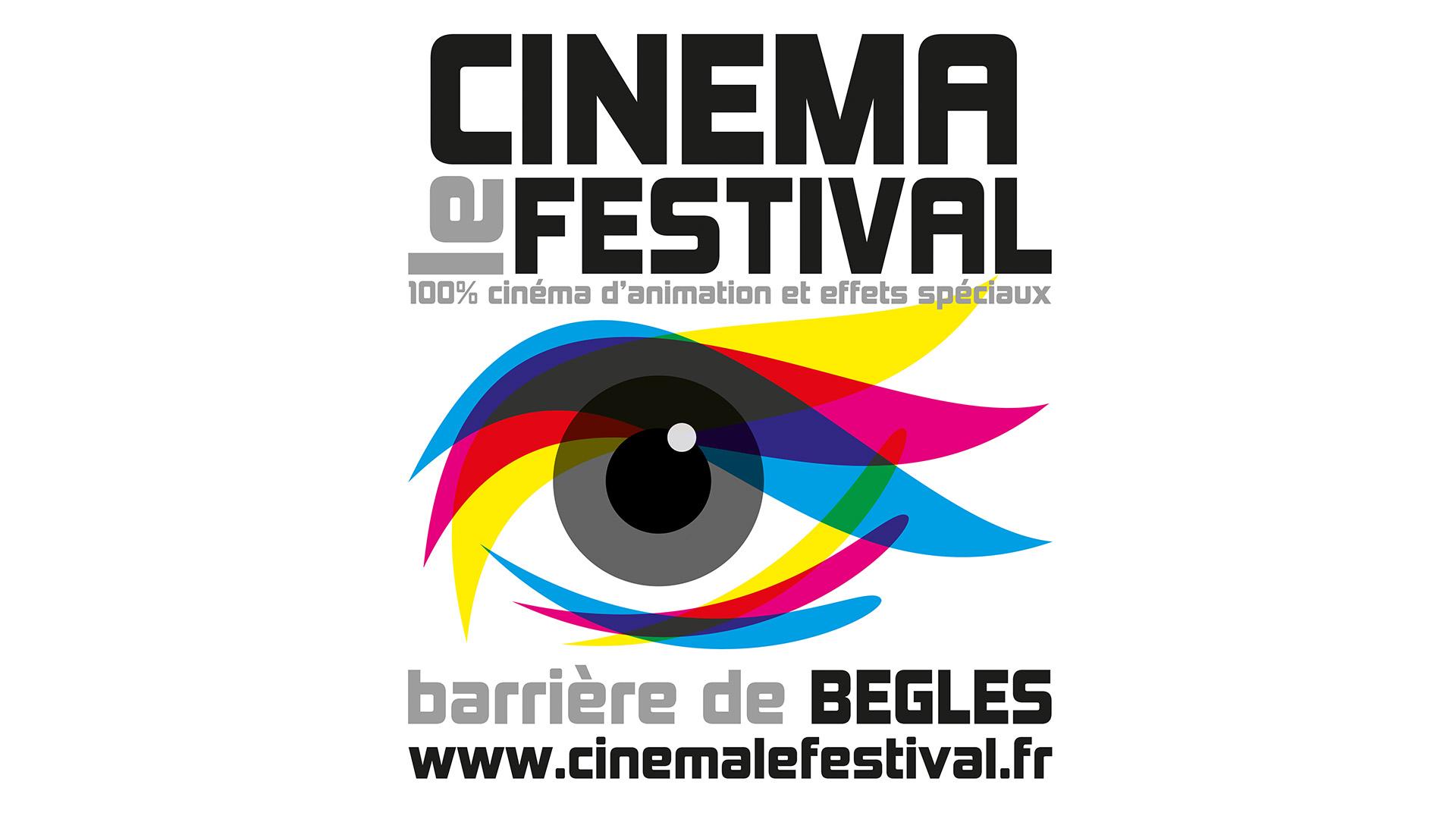 Cinéma «Le Festival»
