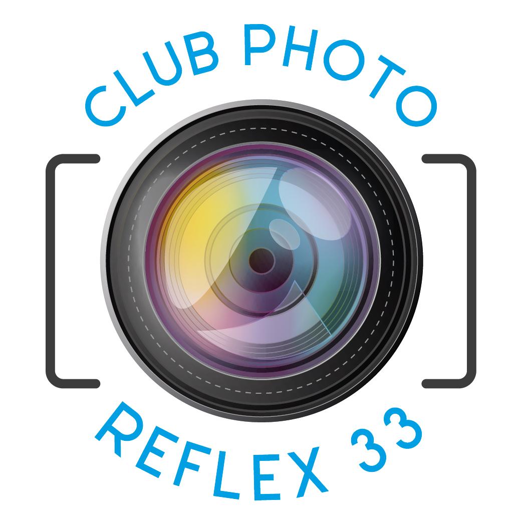 Club photo Reflex 33