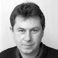 Fabrice de la ROSA, Directeur du Festival international du film d'animation Les Nuits Magiques